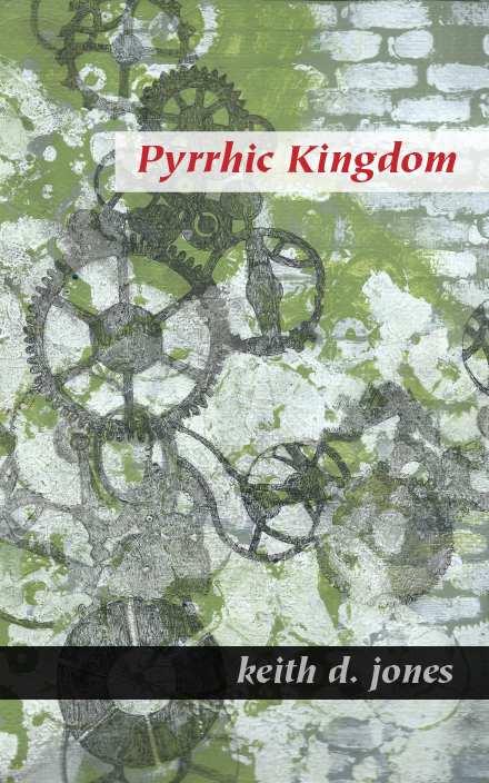 Pyrrhic Kingdom